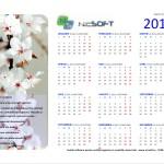 Calendar_zile_lucratoare_libere_2015
